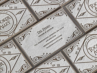 letterpress-business-card-024