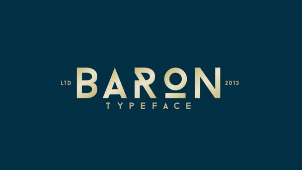 best_free_font_Design_001
