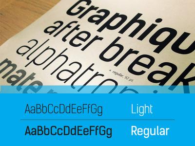 best_free_font_Design_006