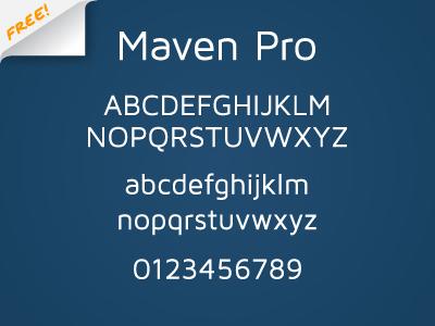 best_free_font_Design_008