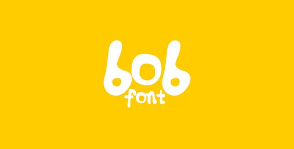 best_free_font_Design_011