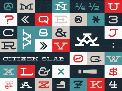 best_free_font_Design_014