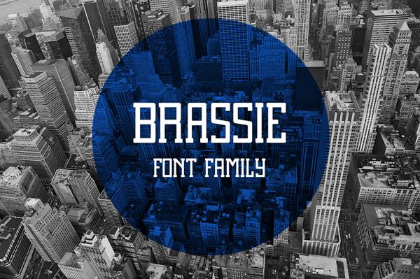 best_free_font_Design_015