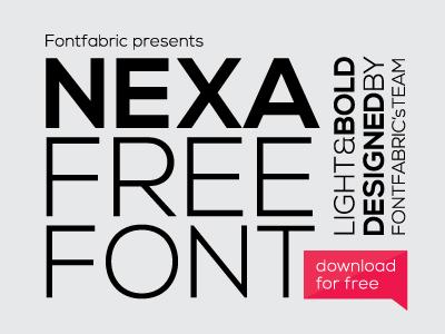 best_free_font_Design_016