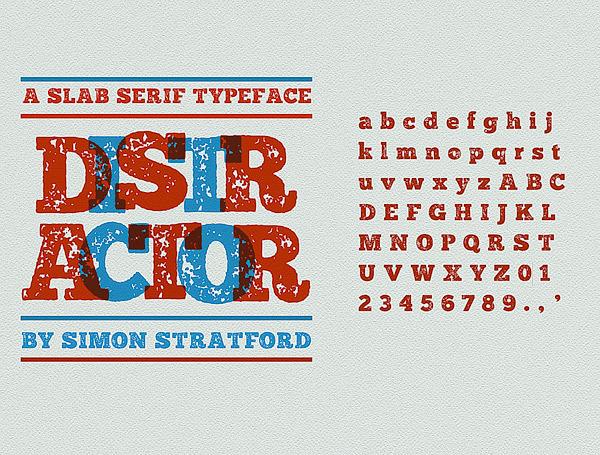 best_free_font_Design_017