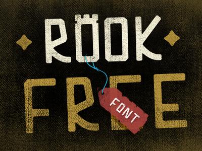 best_free_font_Design_020