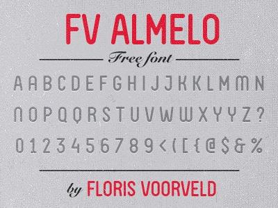 best_free_font_Design_022