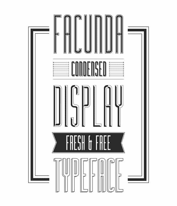best_free_font_Design_023