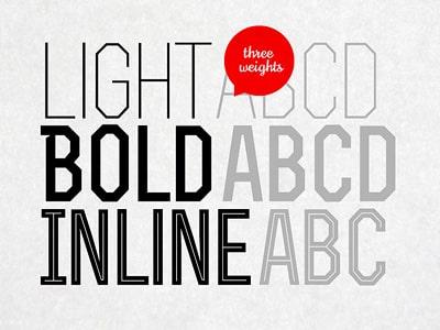 best_free_font_Design_024