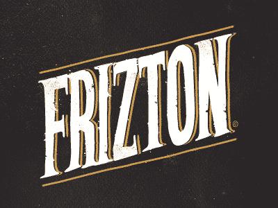 best_free_font_Design_025