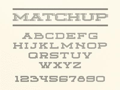best_free_font_Design_026