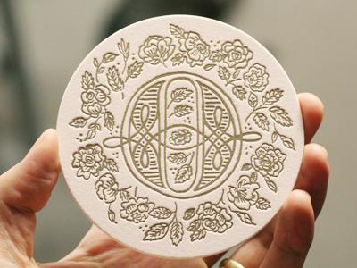 coaster_designs_006