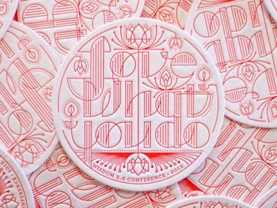 coaster_designs_007