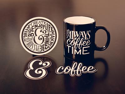 coaster_designs_014