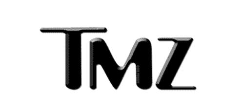famous-fonts-download-003