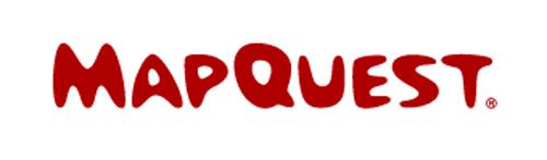 famous-fonts-download-005
