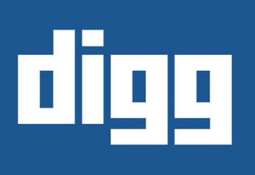famous-fonts-download-009