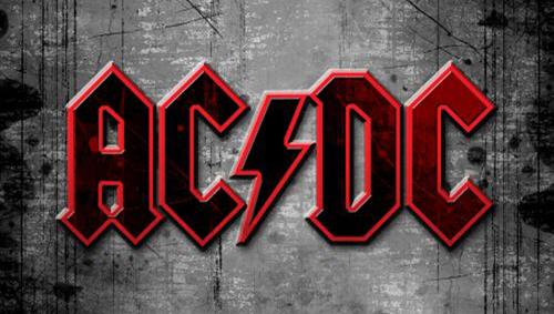 famous-fonts-download-013