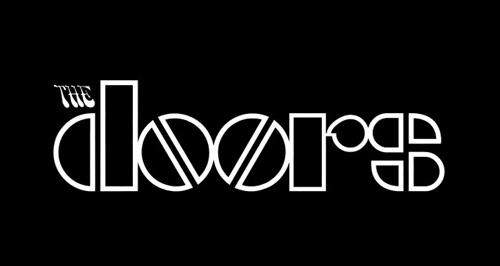 famous-fonts-download-017