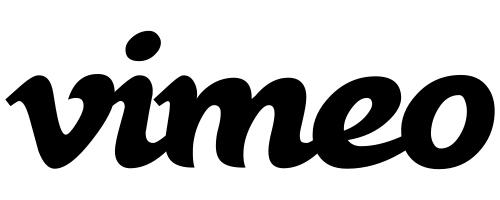 famous-fonts-download-032