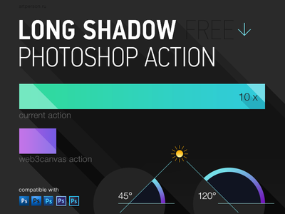long-shadow-psd-action-2