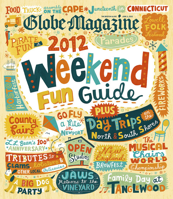 magazine_covers_typography_010