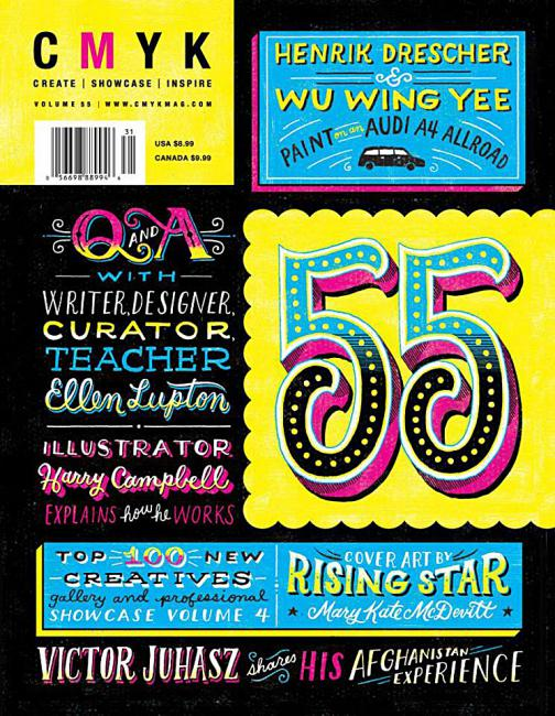 magazine_covers_typography_013