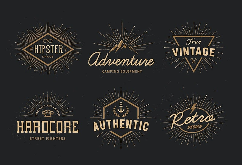 30 Branding Mockups PSD Templates