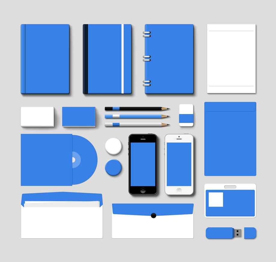 branding_mockups_psd_templates_002