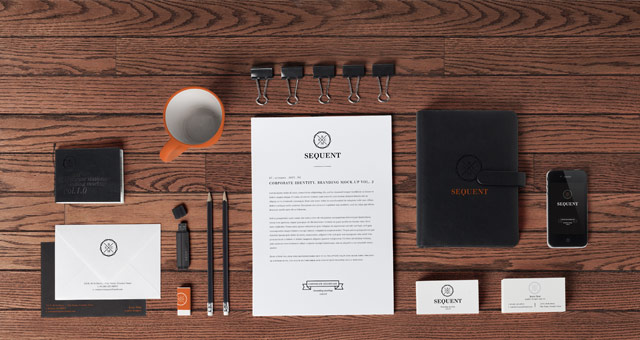 branding_mockups_psd_templates_004