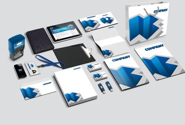 branding_mockups_psd_templates_005