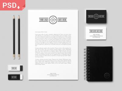 branding_mockups_psd_templates_007