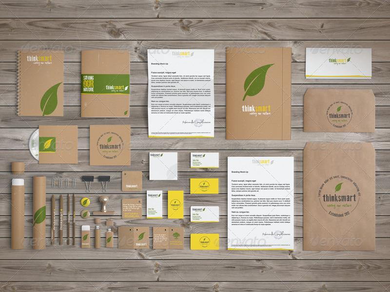 branding_mockups_psd_templates_008