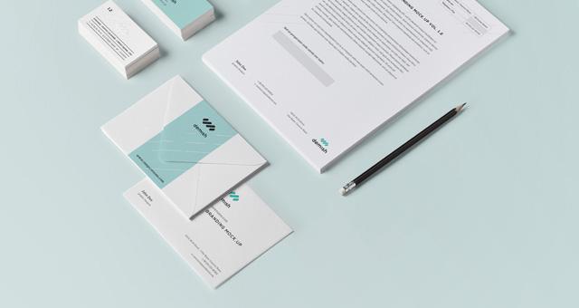 branding_mockups_psd_templates_010