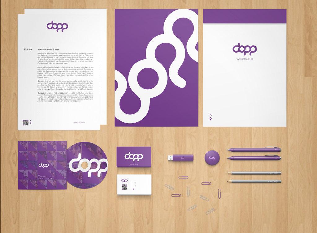 branding_mockups_psd_templates_012