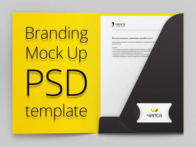 branding_mockups_psd_templates_013