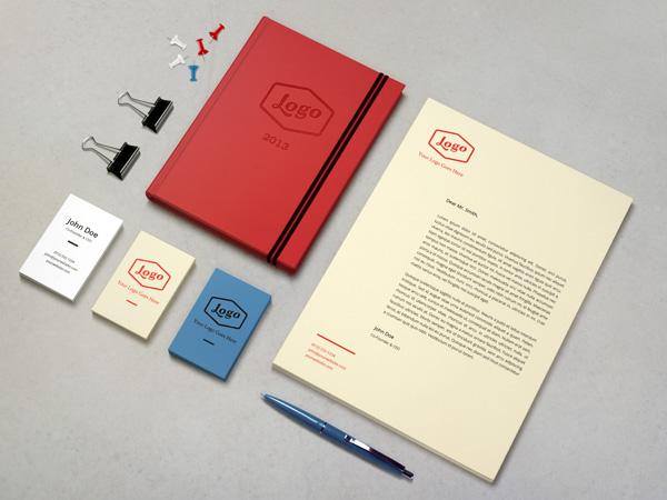 branding_mockups_psd_templates_015