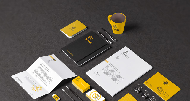 branding_mockups_psd_templates_016