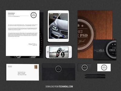 branding_mockups_psd_templates_018