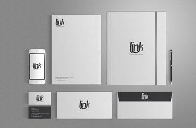 branding_mockups_psd_templates_019