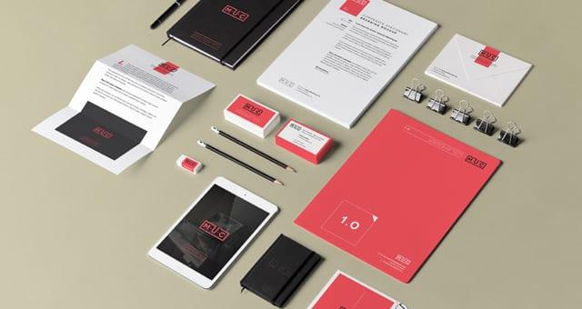 branding_mockups_psd_templates_021