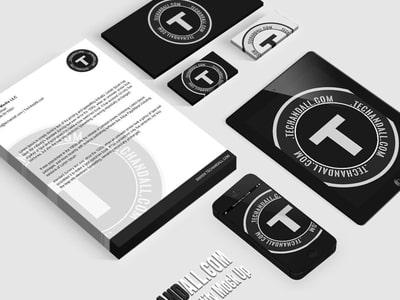 branding_mockups_psd_templates_23