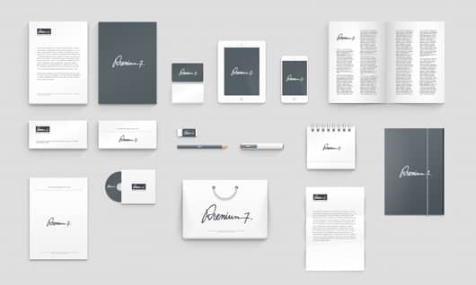 branding_mockups_psd_templates_24