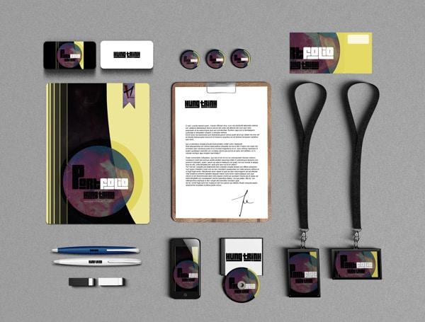 branding_mockups_psd_templates_26