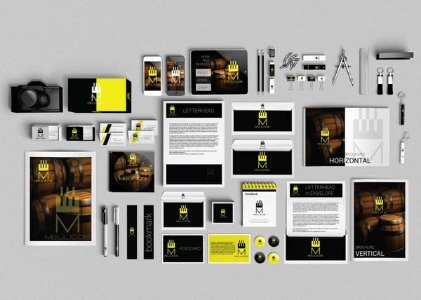 branding_mockups_psd_templates_27