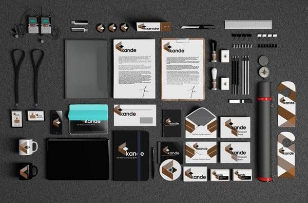 branding_mockups_psd_templates_28