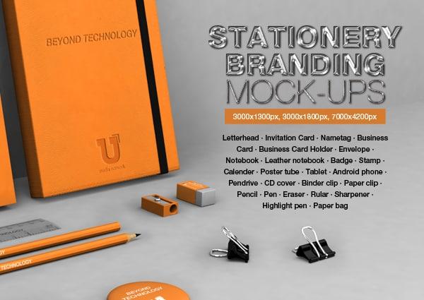 branding_mockups_psd_templates_29