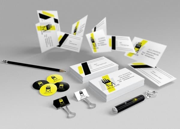 branding_mockups_psd_templates_30