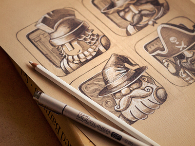 icon_sketches_sketchings_sketch_001