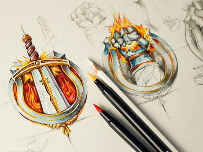 icon_sketches_sketchings_sketch_002
